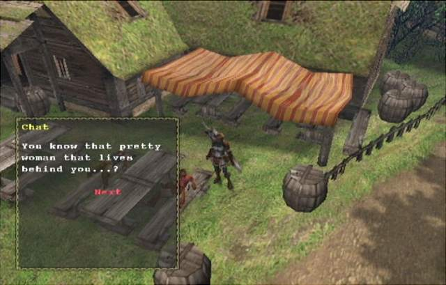 File:-Monster-Hunter-PS2- -9.jpg