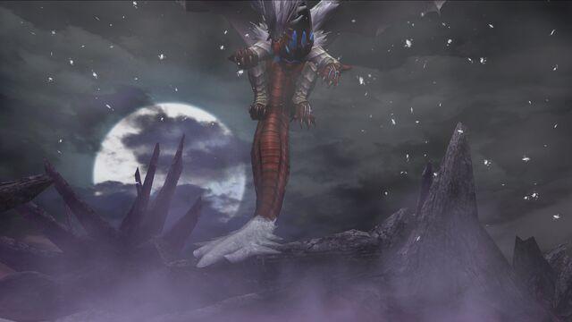 File:FrontierGen-Disufiroa Screenshot 015.jpg