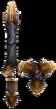 FrontierGen-Gunlance 002 Render 001