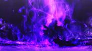 FrontierGen-True Frenzy Gore Magala Screenshot 002