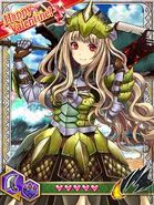 MHBGHQ-Hunter Card Great Sword 013