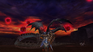 MHFG-Fatalis Screenshot 010