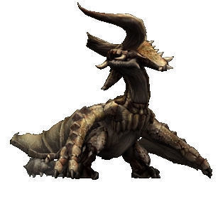 File:One-Horned Diablos.jpg