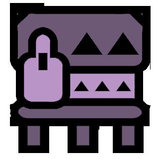 File:Renvatn guide-purple.png