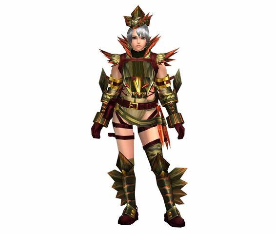 File:FrontierGen-Abi G Armor (Blademaster) (Female) Render 001.jpg