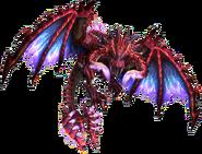 FrontierGen-Varusaburosu Render 002