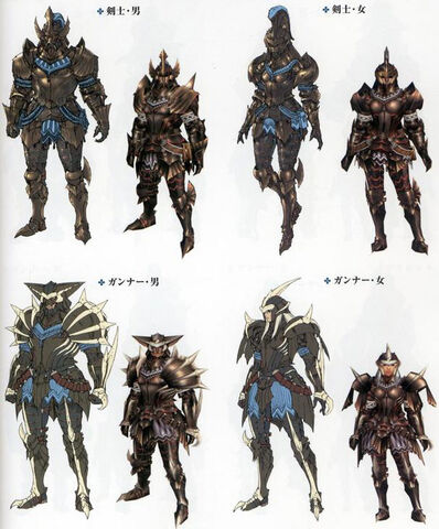 File:Kusha armor sets.jpg