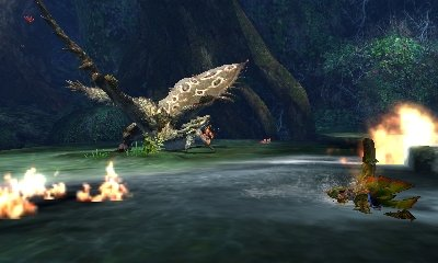 File:MH4-Rathian Screenshot 008.jpg