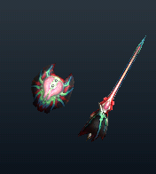 File:MH4U-Relic Sword and Shield 008 Render 003.png