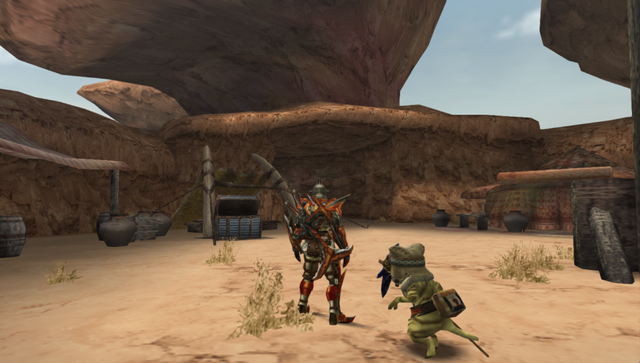 File:MHFU-Arena Screenshot 001.png
