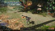 MHO-Yian Kut-Ku Screenshot 049