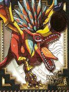 Card Master 4