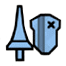 File:Lance Icon Light Blue.png