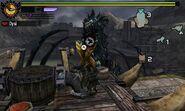 MH4U-Gogmazios Screenshot 029