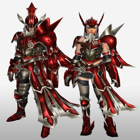 File:MHFG-Takoizu Armor (Gunner) Render.jpg