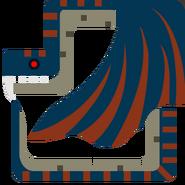 Remobra Icon
