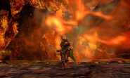 MH4-Teostra Screenshot 004