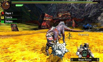 File:MH4U-Great Jaggi Screenshot 008.jpg