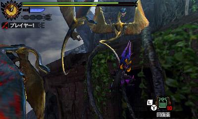File:MH4U-Remobra Screenshot 003.jpg