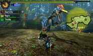 MH4U-Velocidrome Screenshot 013