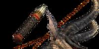 Exterminator Bow I