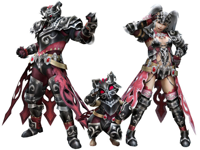 File:FrontierGen-Amista Armor (Both) Render 001.jpg