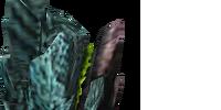 Great Gaiarch (MH3U)