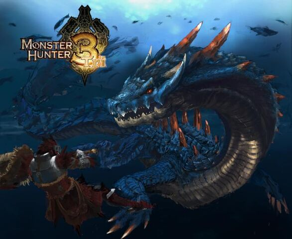 File:The great and powerful lagiacrus..jpg