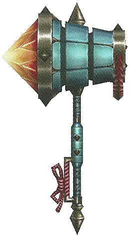 File:FrontierGen-Hammer 025 Low Quality Render 001.png