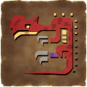 File:FrontierGen-Ioprey Icon 02.png