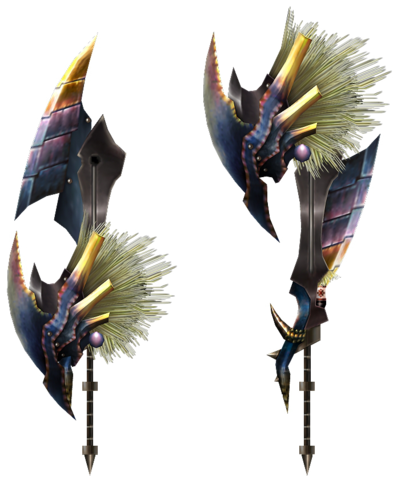 File:FrontierGen-Switch Axe 006 Render 001.png