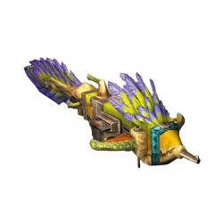 File:MH4-Heavy Bowgun Render 015.png