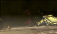 MH4-Shagaru Magala Screenshot 007