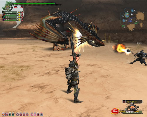File:MHFGG Plesioth.jpg