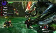 MHGen-Silverwind Nargacuga Screenshot 006