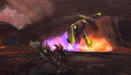 MH3U-Brachydios Screenshot 004