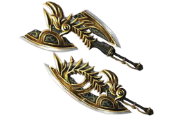 MH4-Switch Axe Render 046