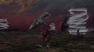 MHP3-Amatsu Screenshot 014