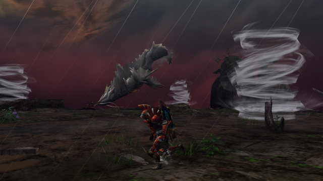 File:MHP3-Amatsu Screenshot 014.png