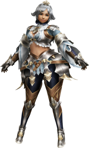 File:FrontierGen-Ninfa G Armor (Both) (Female) Render 2.png
