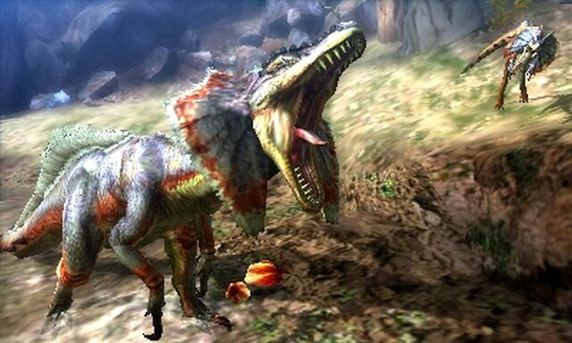 File:MH4U-Great Jaggi Screenshot 005.jpg