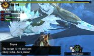 MH4U-Zamtrios Screenshot 015
