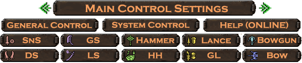 File:Control Settings TOP2.png