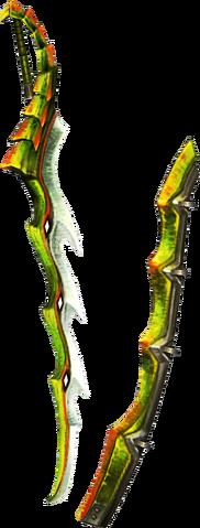 File:MH4-Long Sword Render 022.png
