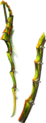 MH4-Long Sword Render 022