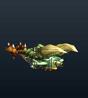 File:MH4U-Relic Heavy Bowgun 001 Render 003.png