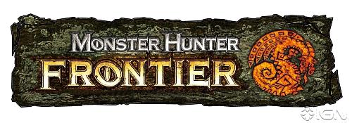 File:Monster Hunter Frontier Online.png