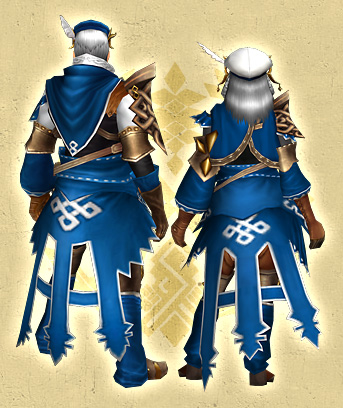 File:FrontierGen-Asshu Armor 002 (Both) (Back) Render.jpg