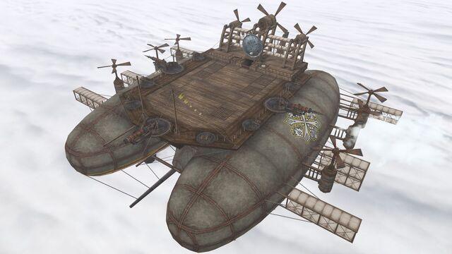 File:FrontierGen-Large Exploration Ship Screenshot 001.jpg