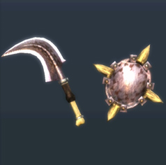 File:MH3U-Sword and Shield Render 002.png